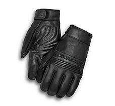 Tailgater Full-Finger Gloves
