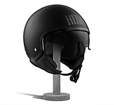 Collins Sun Shield M03 5/8 Helme...