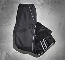 Illumination Functional Overpant