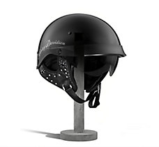 Impulsive Dial Fit B03 Half Helm...