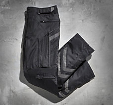 Illumination Switchback Overpant
