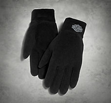 Fleece Glove Liner