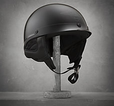 Sunder Ultra-Light J02 Half Helm...
