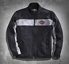 Classic II Jacket