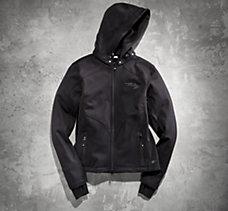 Relay RCS Soft Shell Jacket