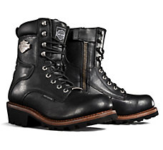 Tyson Performance Boots
