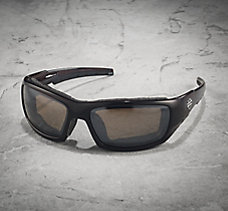 Zone Partial Polarized Performan...