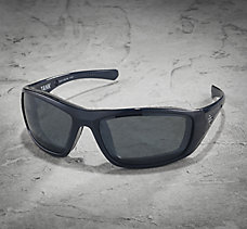Tank Performance Sunglasses