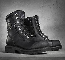Sydney Performance Boots