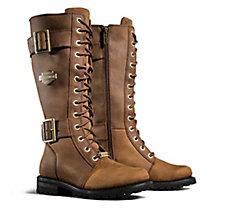 Belhaven Performance Boots - Bro...