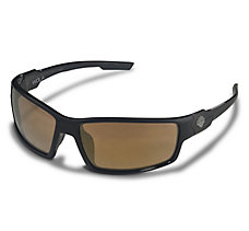 Wolf Performance Sunglasses - Br...