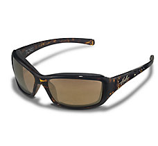 Tori Performance Sunglasses - Br...