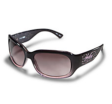 H-D Niki Performance Sunglasses