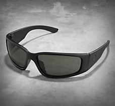 Zak Performance Sunglasses