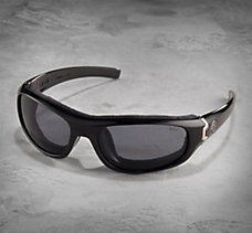 Curve Smoke Performance Sunglass...