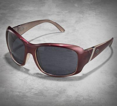 Womens Motorcycle Eyewear & Sunglasses Harley-Davidson USA