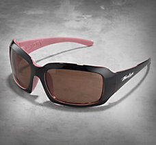 Lacey Performance Sunglasses
