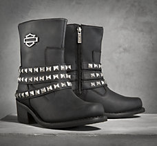 Kellyn Performance Boots