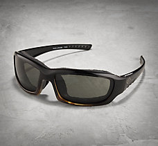 Gem Performance Sunglasses