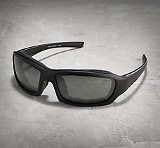 Gem Partial Polarized Performanc...