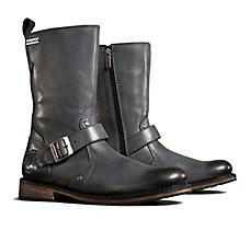 Brendan Boots - Black