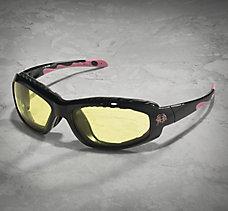 Diva Road Performance Eyeglasses...