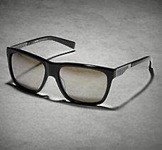 Black Label Gentleman SunGlasses...