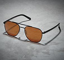 Black Label Inquisitor Sunglasse...