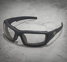 Zone Performance Glasses