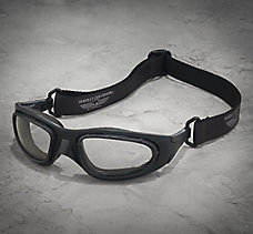 Ranger Performance Glasses