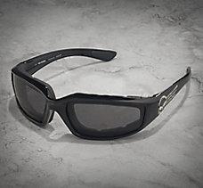 Street Chic Peformance Sunglasse...