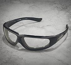 Road Glider Performance Eyeglass...