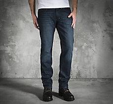 Slim Straight 2.0 Jeans