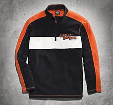 Prestige 1/4-Zip Fleece