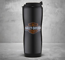 Trademark Travel Mug