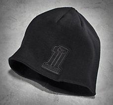 #1 Knit Hat