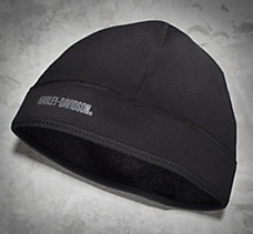 Neoprene Hat