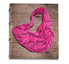 Pink Label Headwrap