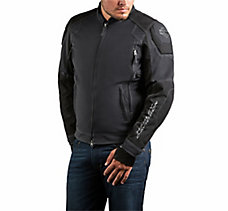 Fortify Waterproof Riding Jacket