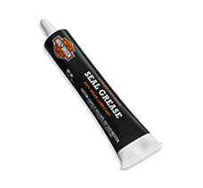H-D Fork Seal Grease