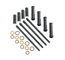 Quick-Install Pushrod Kit