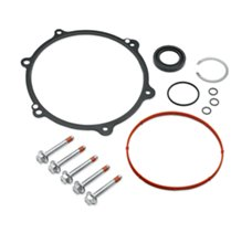 Gasket Kit for Black Inner