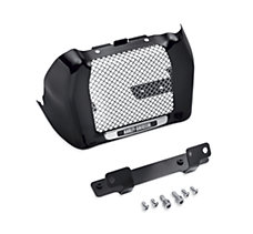 Oil Cooler Cover Kit