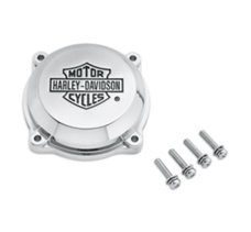 Bar & Shield CV Carburetor Top