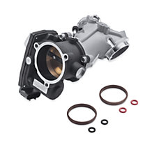High Flow 64mm EFI Throttle Body