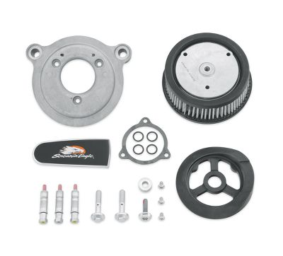 Stage 1 Air Cleaner Kit