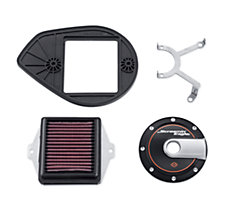 Performance Air Cleaner Kit