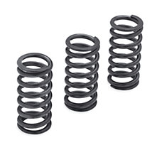 Milwaukee-Eight Clutch Springs -