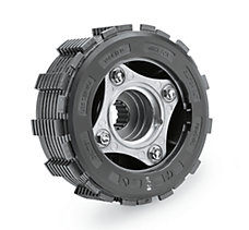 VRSC Performance Slipper Clutch