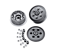 Performance Race Clutch Hub Kit